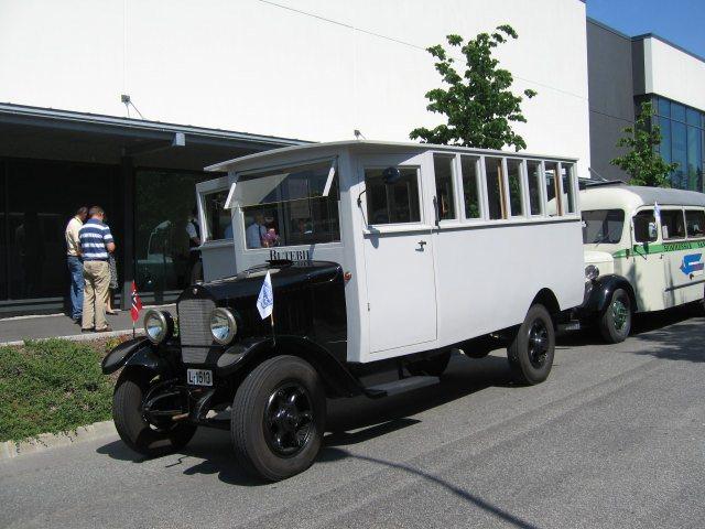 b-081