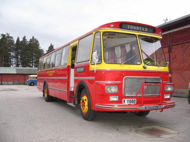 evje-2007-002