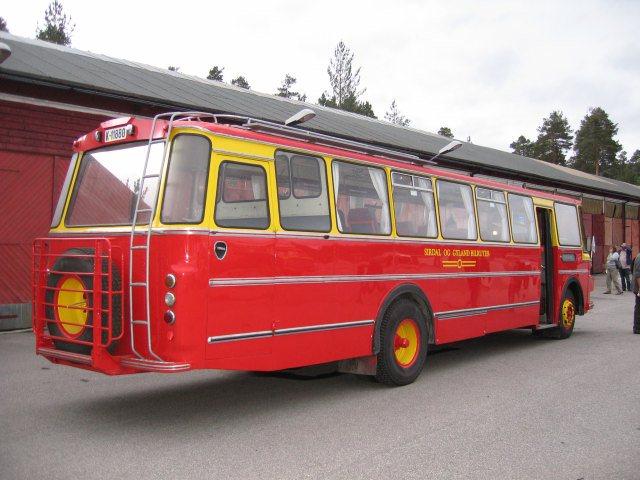 evje-2007-004