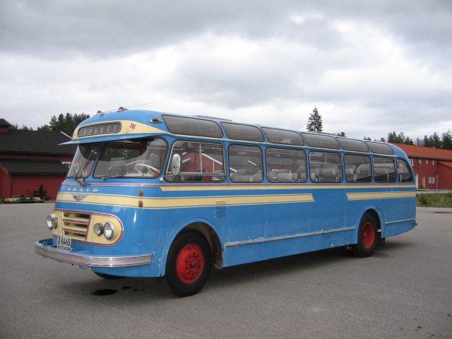 evje-2007-005
