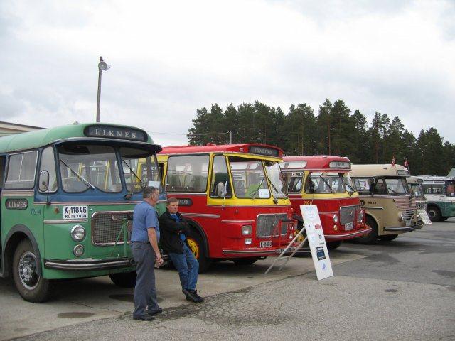evje-2007-012