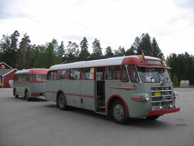 evje-2007-013