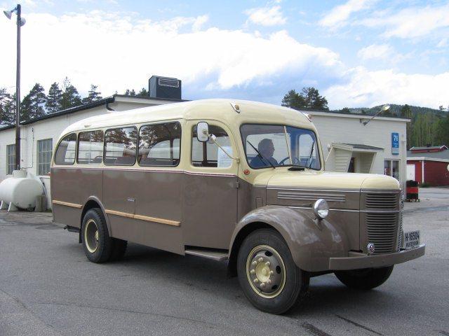 evje-2007-020