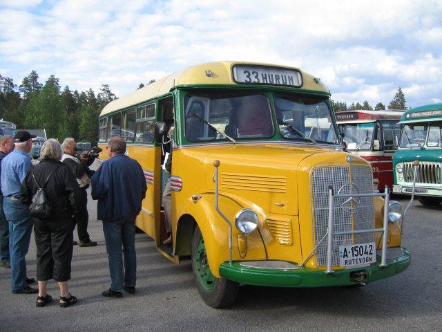 evje-2007-024