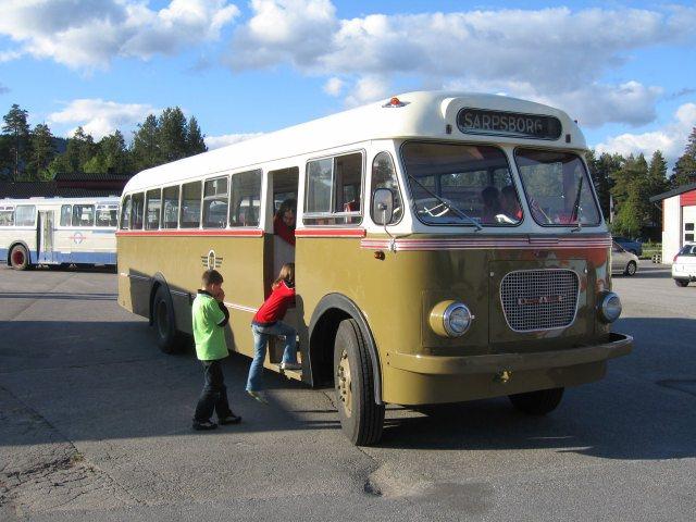evje-2007-036