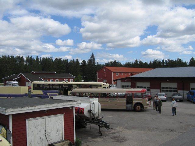 evje-2007-042