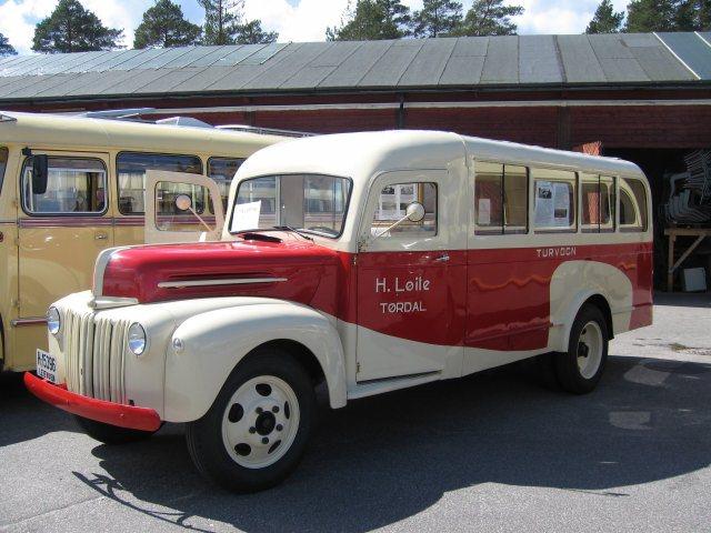 evje-2007-055