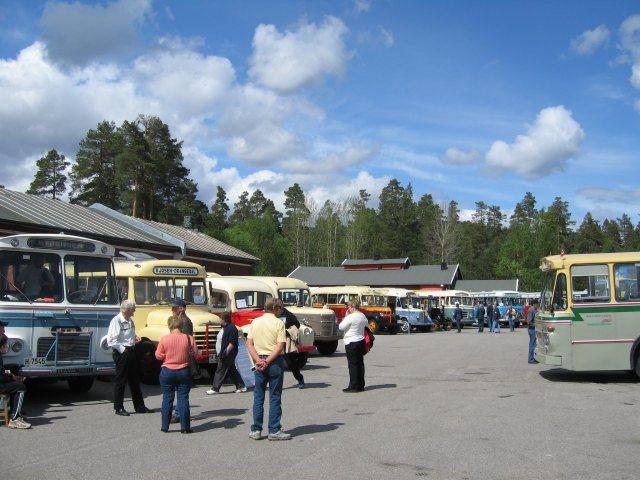 evje-2007-076
