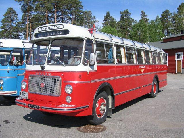 evje-2007-099