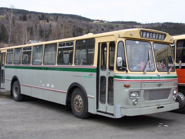 v-089