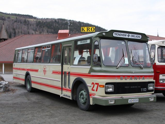 v-122