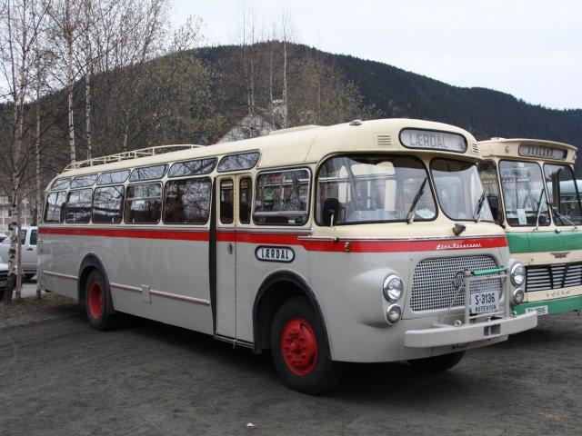 v-124