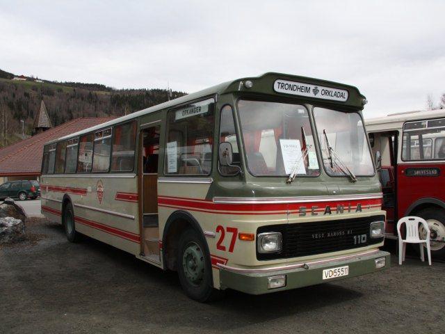 v-202