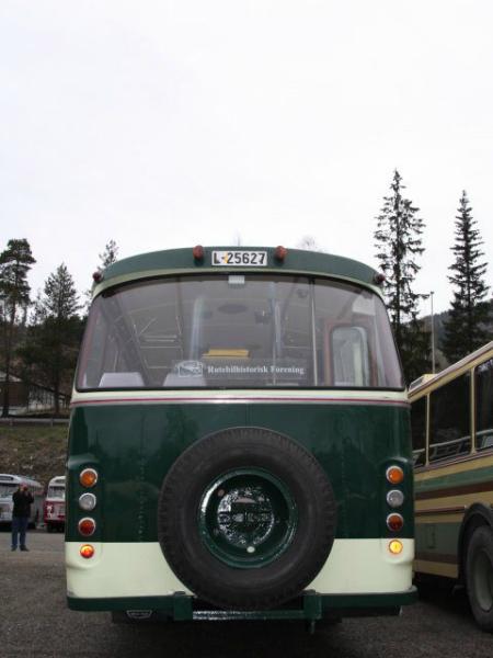 v-328