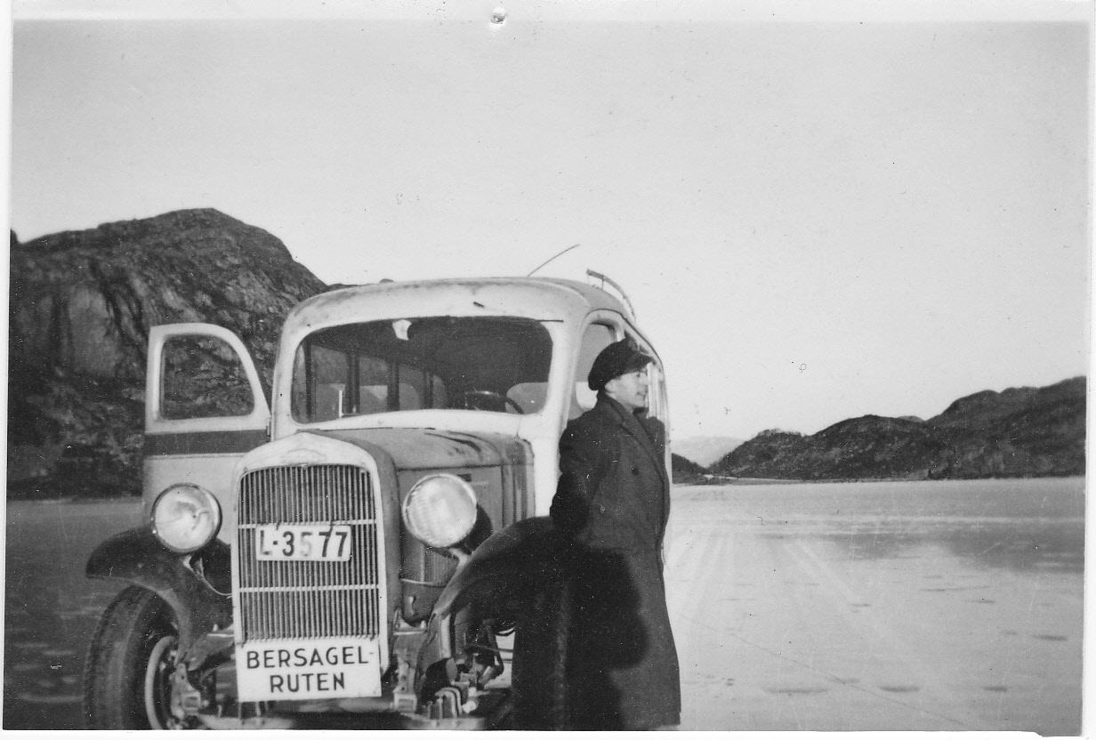 tengesdalsvatnet-vinteren-1941-42-trygve-stangeland
